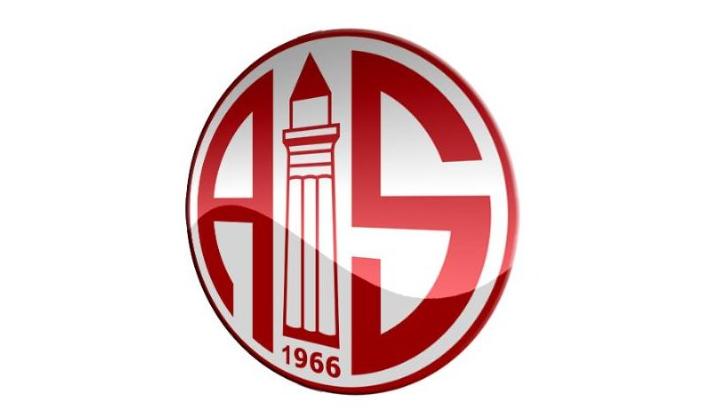 Antalyaspor'dan süper başlangıç