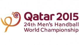 Dünya Şampiyonasında Finalin Adı Katar – Fransa