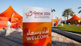 Katar, Almanya'yı yaktı