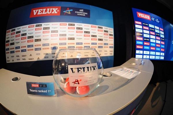 Şampiyonlar Ligi Son 16 Kurası bugün çekiliyor