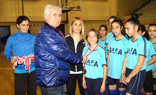 adana_orta_okul (5)