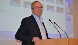 MHK Başkanı Barbaros Yılmaz'dan önemli açıklamalar