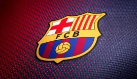 Barcelona'da dört eksik var