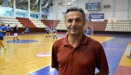 """""""Bu sezon, Türk Hentboluna zarar verecek!"""""""
