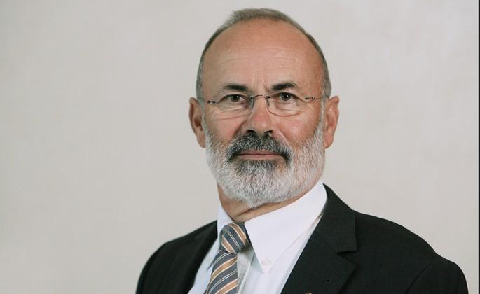 EHF Başkanı'ndan çok özel açıklamalar