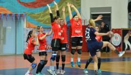 Zağnosspor 27-29 Kastamonu Belediye SK