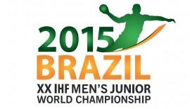 21 Yaş Dünya Şampiyonası'nda yarı finalistler