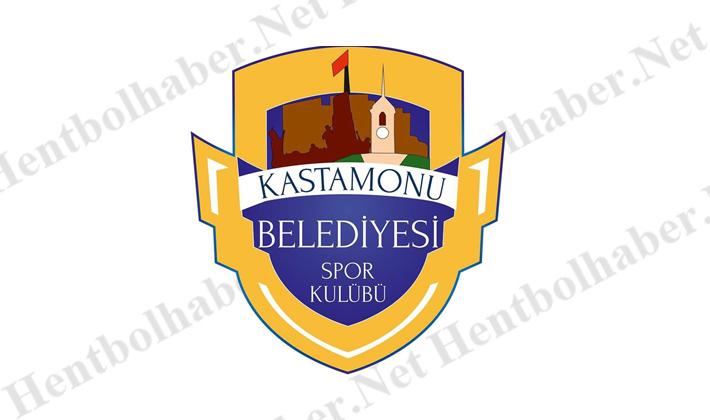 Kastamonu'dan Uğur Kılıç açıklaması
