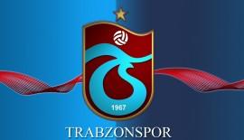 Trabzonspor hentbol liglerinde yok!