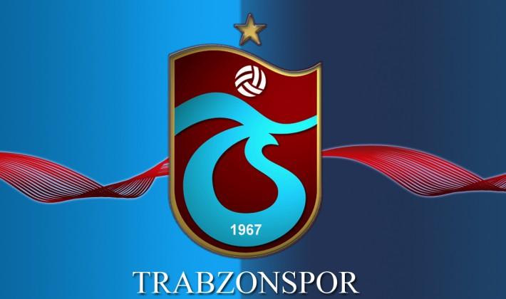 Trabzonspor alt sıralara yakışmıyor