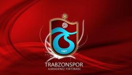 Trabzonspor ilk yarı mağlup, ikinci yarı galip