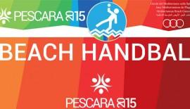 Plaj Hentbol Milli Takım Pescara'da