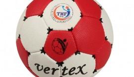 VERTEX top ile ilgili ilk cevap