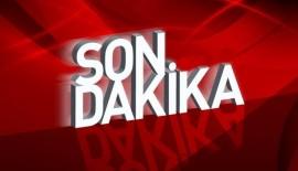 Trabzon'da büyük olaylar!
