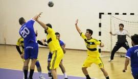 Beykoz Belediyesi SK – Aydın PTT maçı fotoğraf galerisi
