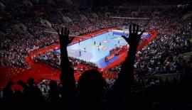 EHF Euro 2020 Eleme Maçları ertelendi