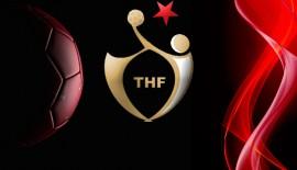 Türkiye Kupası Finali İzmir'e doğru