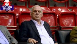Bilal Eyuboğlu'ndan yeni sezon değerlendirmesi