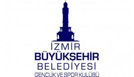 İzmir Büyükşehir'den 6 günde 3 maç