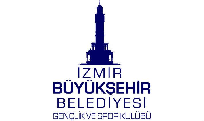 İzmir Büyükşehir galibiyet ile noktaladı