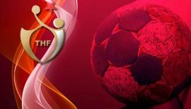 Kupa'da çeyrek finalistler belli oldu