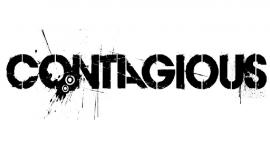 Contagious (Yayılma)