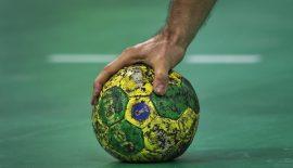 Erkekler Türkiye Kupası çeyrek finalistleri belli oldu