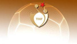 Kadınlar Türkiye Kupası Çeyrek Final heyecanı başladı