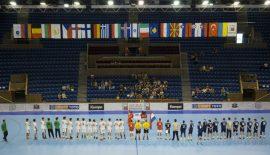 Türkiye – Lüksemburg maçı foto galerisi