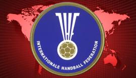 Uluslararası Hentbol Federasyonu'ndan da kararlar açıklandı