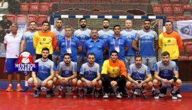 Selkaspor, Eskişehir'de yılın takımı
