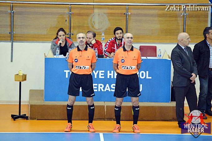 ehf_kupasi_ankaraspor_petersburg-1