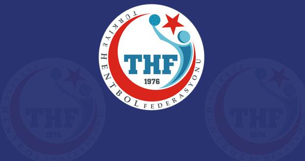 THF'den beklenen yazılar ulaştı