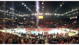EHF Kupası'nda temsilcilerimiz hangi Tur'dan kupaya katılacak
