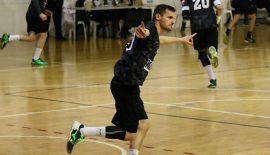 Beşiktaş Mogaz 9.kez Şampiyon