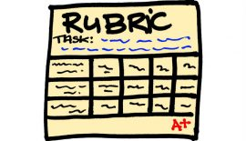 Hentbol'de neden RUBRİC kullanılmalı?