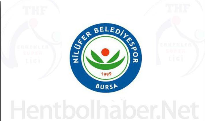 Nilüfer Belediyespor galibiyete uzandı