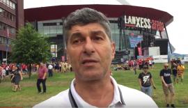 İlker Şentürk Beşiktaş'tan ayrılıyor mu?
