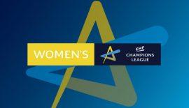 Kadınlar EHF Şampiyonlar Ligi torbaları belli oldu