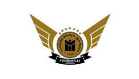 Yenimahalle Belediyesi'nin rakibi Çekya'dan