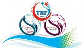 1.Ligde cumartesi sonuçları ve pazar günü müsabaka programı