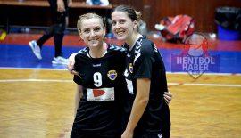Kastamonu Belediyesi'nin EHF Kupası programı belli oldu
