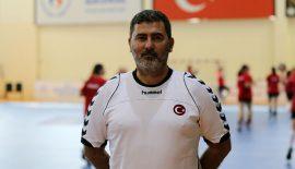 Serdar Eler, Kastamonu Belediyesi galibiyetten dolayı mutlu