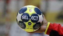 Süper Lig'de hangi maçlar oynanacak?