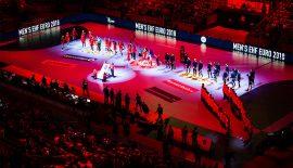 Avrupa Hentbol Federasyonu dağıtacağı ödülleri açıkladı
