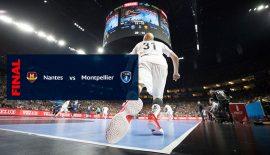 EHF Final4'da yarı final maçları nasıl geçti?