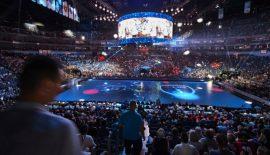EHF, tazminat ödemeye hazırlanıyor