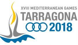 Akdeniz Oyunları'nda sahne alıyoruz
