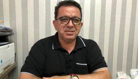 Hentbol İzmir İl Temsilcisi Taner Çetindere, Hentbolhaber.Net'e konuştu