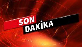 Beşiktaş Aygaz – Göztepe maçı ertelendi